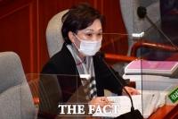 文대통령, 국토부 장관에 변창흠 LH 사장 내정…김현미 왜 교체됐나