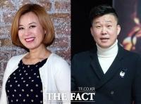 박미선·홍록기에 막말한 BJ 철구, 과거 막말 논란도 재조명