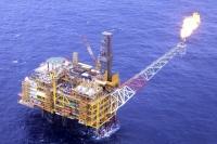 한국조선해양, 미얀마 가스전 해양플랜트 수주…4900억 원 규모