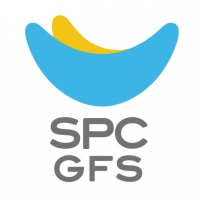 SPC GFS, 무역의 날 '3000만불 수출탑' 수상