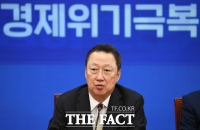'공정경제 3법' 본회의 통과 임박…입법 독주에 재계 '망연자실'