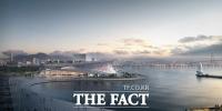 [TF확대경] 부산 오페라하우스 '무대기계장치' 꼭 외국업체서 해야 하나?
