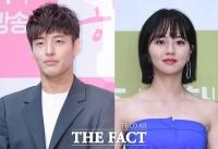 강하늘·김소현 '달이 뜨는 강', KBS 월화드라마 편성 확정