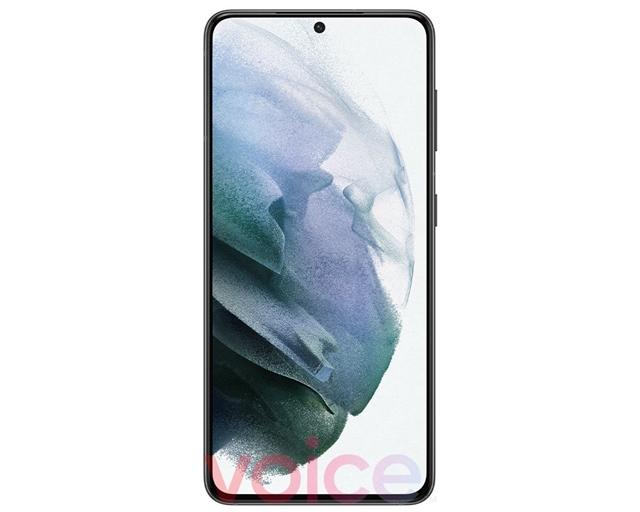 [TF초점] 닮아가는 '삼성·애플'…갤S21, 부속품 없애고 가격 내..