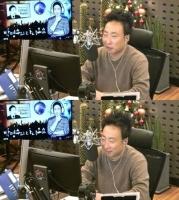 박명수, '라디오쇼' 복귀