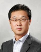 LF, 정기 임원인사 단행…안태한 전무 등 임원 4명 승진