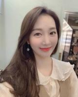 김세희, SBS 스포츠 떠나