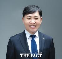 조오섭 의원, 국정감사 '우수 의원상' 수상
