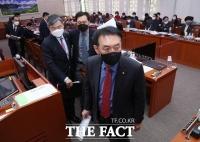 미국 의회 인권위, 與 주도 '대북전단살포금지법' 청문회 연다