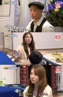 '슈돌' 윤은혜, 육아 고수 등극