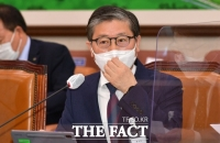 변창흠 장관 후보자 인사청문회 하루 앞으로…관전 포인트는?