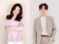 주현미X김수찬, 1월 14일 듀엣 곡 발매…윤일상 프로듀싱