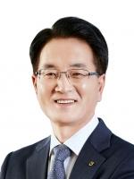 NH농협금융지주 회장에 손병환 은행장…'두 번째' 내부출신