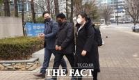 풍등 날려 '고양 저유소 화재' 일으킨 외국인 벌금 1000만원 선고