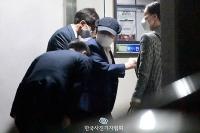더팩트 임영무·이선화 기자 사진기자협회 '이달의 보도사진상' 수상