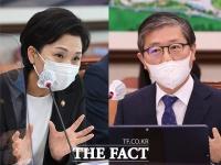 [TF이슈] '김현미' 가니 '변창흠' 온다…임대주택 전성시대 도래할까