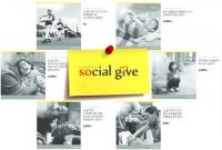 코로나로 온라인 기부 늘어…소셜기부 참여자 158%↑