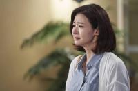 송선미, '라이브온' 황민현 엄마로 특별출연…눈물의 母子재회