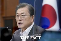 [김병헌의 체인지(替認知·Change)] 진영을 초월한 '규범적 검찰'로 거듭나려면