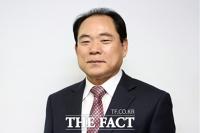 정천식 연예인야구협회(SBO) 총재 '2021 새해 위안과 희망 나눌 것'