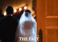 쉬워지는 신혼부부 특공…소득 얼마까지 가능할까?