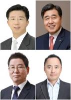 '10대 건설사' 신년사로 알아본 2021년 업계 화두는?