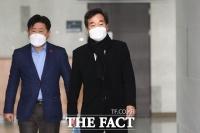'이명박·박근혜 사면론' 후폭풍 지속…이낙연, 민주당 갑론을박에 난감