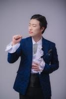 조문근, 11일 트로트 가수 정식 데뷔…싱글 '원샷' 발표