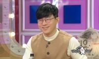'경제 유튜버' 슈카, '라스'서 김구라 유튜브 수익률 예상