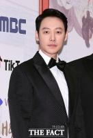 김동욱, tvN '너는 나의 봄' 출연 확정…서현진과 호흡