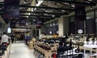 지금은 '와인 성수기'…신세계百, 지난해 와인 매출 41.1%↑
