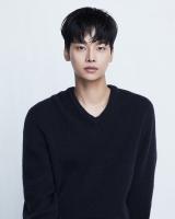 차학연, tvN '마인' 출연…군 전역 후 활동 박차