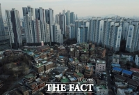 [TF초점] 강남 개발이익 강북에 투자…균형발전 '물꼬' 트나