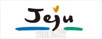 제주우수제품 품질인증(JQ인증) 비대면·온라인 마케팅 지원 효과 '톡톡'