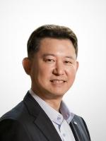 [TF초점] 정성필 CJ프레시웨이 대표, 수익성 개선 쇄신안 내놓을까