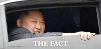 [TF초점] 與, 김정은 답방 관측…기대와 현실