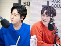 박해진·박기웅, '투팍토크여행' 시즌3도 '오클 1위' 전설 겨냥
