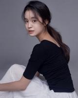'보건교사 안은영' 박혜은, 도약 예고…H&엔터 전속계약