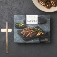 조선호텔앤리조트, SSG닷컴과 가정간편식 시장 본격 진출