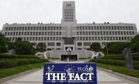 [속보] 군산시, 새만금 1·2호 방조제 매립지 관련 소송 기각에 헌법소원 예고