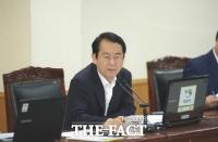 목포시, 지난해 공모사업 57건 선정 1,378억원 확보…발군의 결과