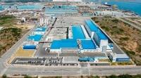 포스코케미칼 유상증자로 1조2735억 마련…배터리 소재 집중 투자