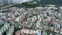 서울 고시원·쪽방 살던 1241명 공공주택 입주