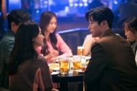 '선배, 그 립스틱 바르지 마요' 첫방 시청률 2%…쾌조의 출발