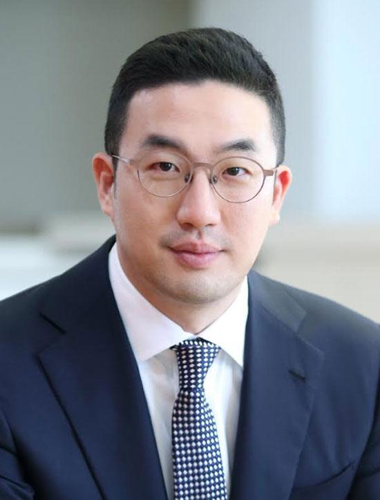 'LG 구광모'는 주식 부자 1 위 청년 … # 2 이서현, # 3 방시혁