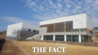 서귀포시, 코로나19 예방접종센터...국민체육센터 선정 본격 준비 돌입