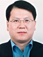 [TF초점] '김민덕 체제 1년' 한섬…'온라인 퍼스트' 전략 성과는?