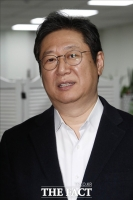 [TF인터뷰] 황희 문체부 장관 내정자