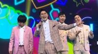 [강일홍의 연예가클로즈업] '포맷 표절' 논란, 부끄러운 방송계 자화상
