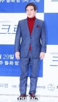 조재현, '미투' 재판 끝…